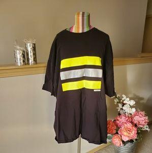 Washington Workwear T-Shirt